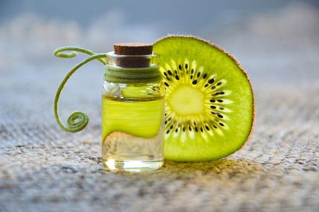 Aromaterapia – terapia pachnąca lawenda