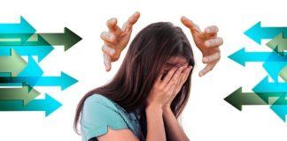 Badanie hormonów tarczycy