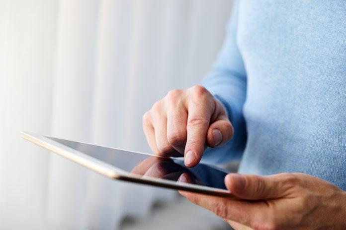 Tablet 3G a LTE – co wybrać?