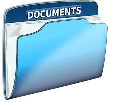 PIT-37 w 2019 - jakich dokumentów potrzebujesz, by go wypełnić?