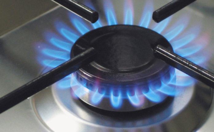 Wybierz najlepsze usługi gazowe w Warszawie!