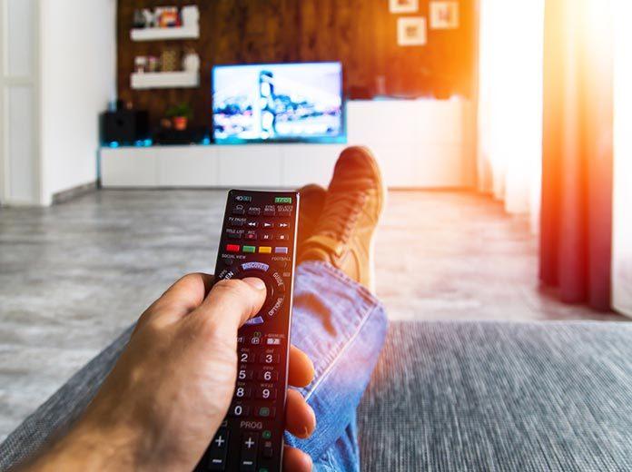 Seriale HBO – które warto obejrzeć?