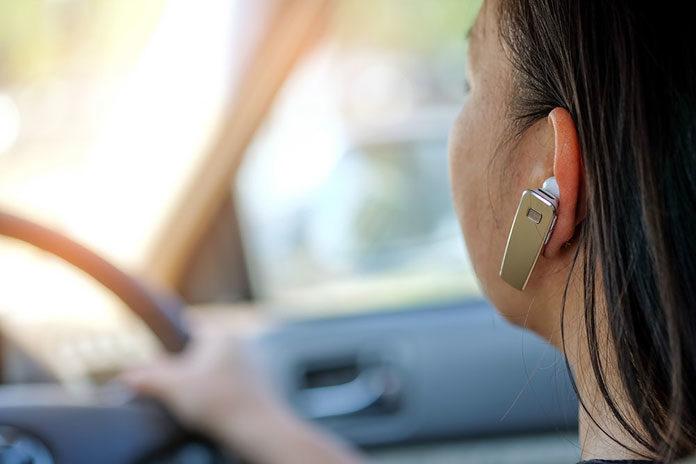 4 powody, które przekonają Cię do zakupu słuchawki do telefonu