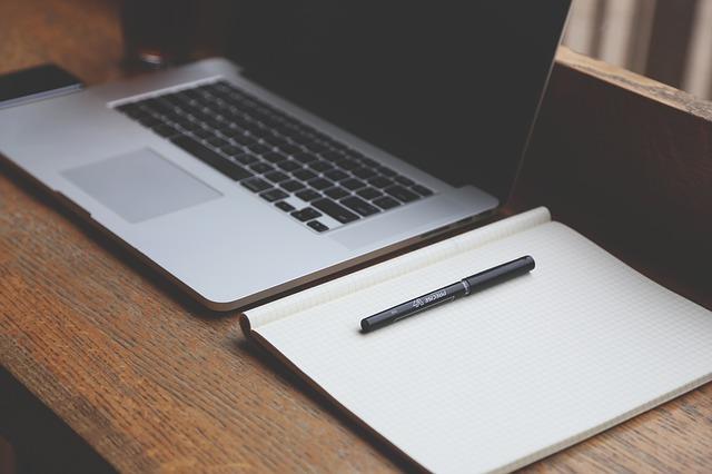 Gdzie pozyskać linki pozycjonujące do sklepu w Internecie?