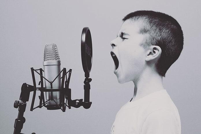 Jak zrobić studio nagrań w domu?