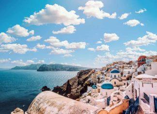 Wycieczki objazdowe i wakacje - 4 niecodzienne pomysły na urlop