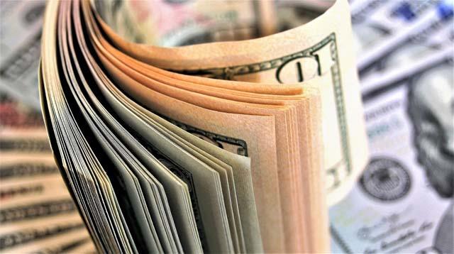 Oszczędzaj nie tylko pieniądze ale i czas - dowiedz się jak działa wpłatomat!
