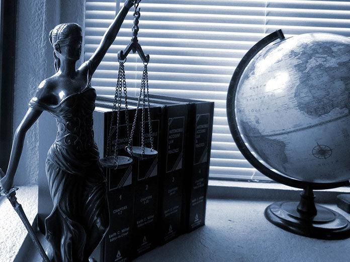 Jakie problemy prawne pomaga rozwiązać radca prawny?