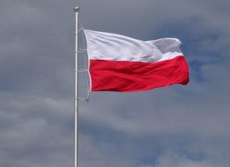 Obchody Święta Niepodległości w polskich miastach