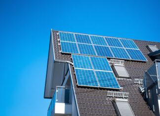 Czy warto inwestować w panele słoneczne