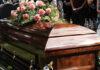 Jak szybko i sprawnie zorganizować pogrzeb