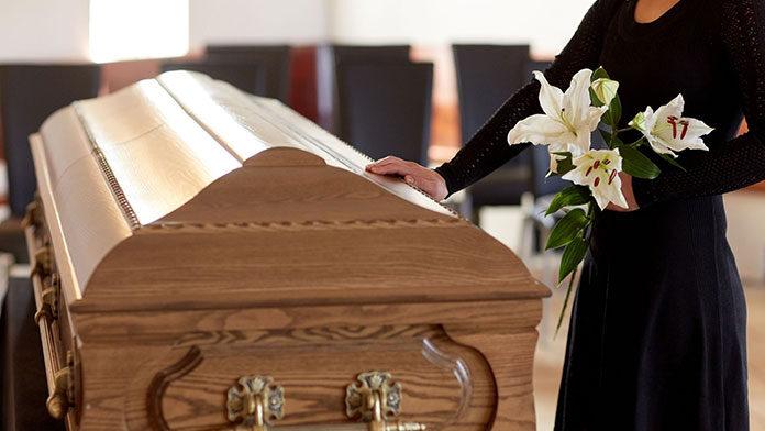 Na jakie usługi pogrzebowe się zdecydować