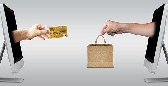 Sklep online i zakupy internetowe